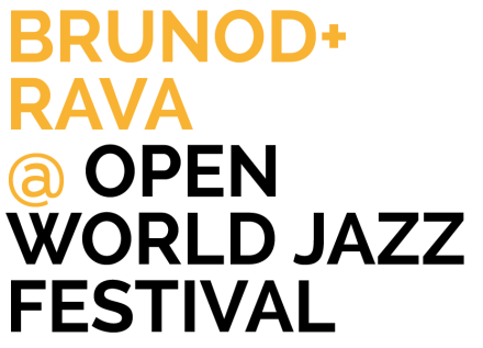 PROGRAMMA OPEN WORLD