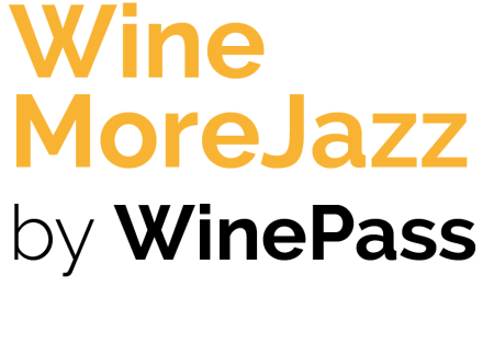 WineMoreJazz by WinePass-01-01
