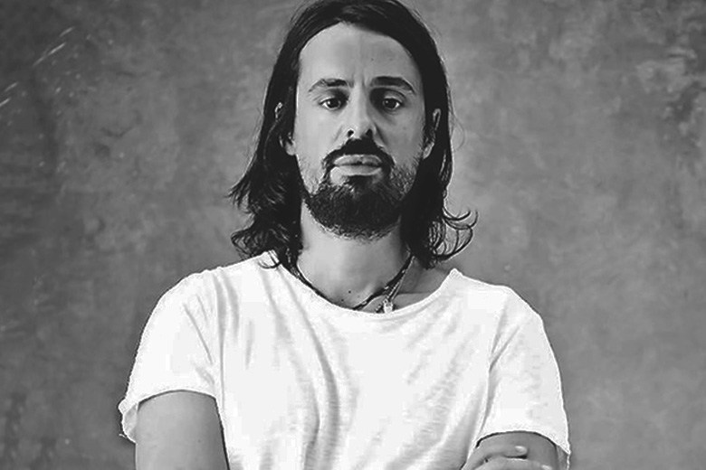 gucci-names-alessandro-michele-its-new-creative-director-1