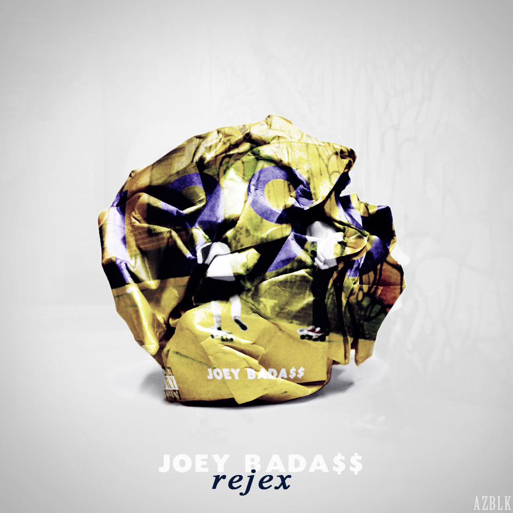 joey_badass___rejex__artwork__by_amirclark-d5cifg6