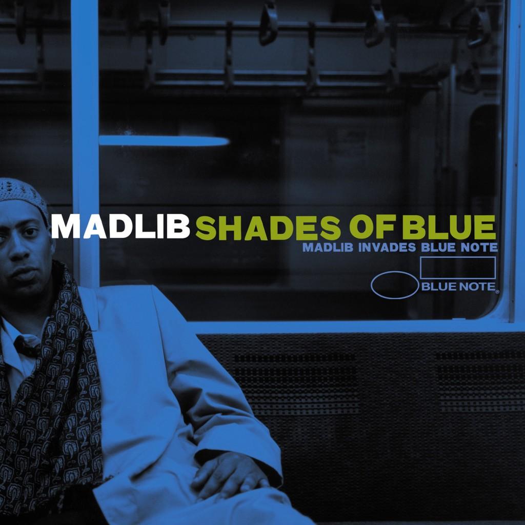piccit_madlib___shades_of_blue_1417_1524174882
