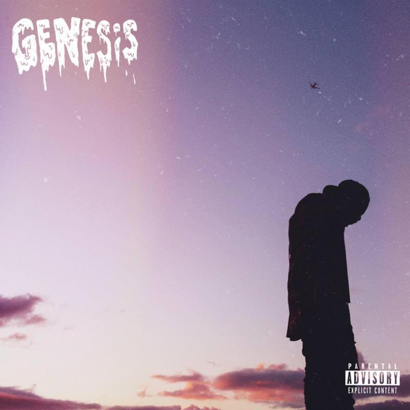 Domo-Genesis-Genesis-compressed